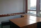 Biuro do wynajęcia, Kraków Płaszów, 18 m²