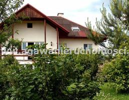 Dom na sprzedaż, Rząska, 255 m²