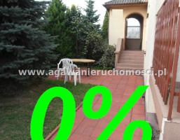 Dom na sprzedaż, Sanka, 200 m²