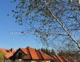 Dom na sprzedaż, Bolechowice, 257 m²