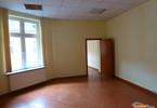 Biuro do wynajęcia, Katowice Śródmieście, 64 m²