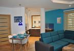 Mieszkanie do wynajęcia, Katowice Os. Paderewskiego - Muchowiec, 55 m²