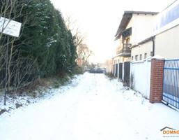 Działka na sprzedaż, Mikołów, 1253 m²