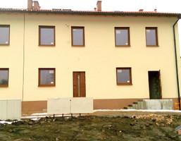 Dom na sprzedaż, Katowice Kostuchna, 142 m²