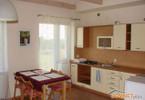 Mieszkanie do wynajęcia, Mikołów, 64 m²
