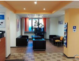Komercyjne do wynajęcia, Katowice Śródmieście, 250 m²