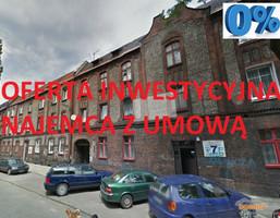 Mieszkanie na sprzedaż, Siemianowice Śląskie Centrum, 44 m²