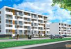 Mieszkanie na sprzedaż, Katowice Wełnowiec-Józefowiec, 52 m²