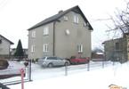 Dom na sprzedaż, Gostyń, 240 m²