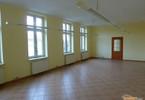 Biuro do wynajęcia, Katowice Śródmieście, 72 m²