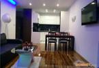 Mieszkanie na sprzedaż, Katowice Piotrowice, 41 m²