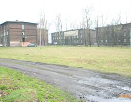 Działka na sprzedaż, Katowice Szopienice, 3378 m²