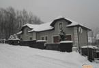 Dom na sprzedaż, Orzesze, 382 m²