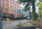 Kawalerka na sprzedaż, Bytom Śródmieście, 40 m²