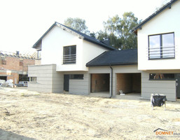 Dom na sprzedaż, Katowice Zarzecze, 160 m²