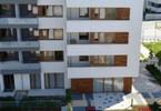 Mieszkanie na sprzedaż, Katowice Kostuchna, 70 m²