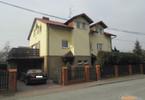 Dom na sprzedaż, Mikołów, 480 m²