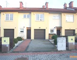 Dom na sprzedaż, Katowice Panewniki, 168 m²