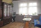 Mieszkanie na sprzedaż, Bytom Śródmieście, 93 m²