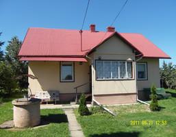 Dom na sprzedaż, Krosno os. Turaszówka, 65 m²