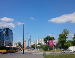 Działka na sprzedaż, Warszawa Grochów, 890 m²