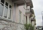 Mieszkanie na sprzedaż, Warszawa Śródmieście Północne, 135 m²