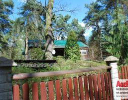Dom na sprzedaż, Podkowa Leśna, 100 m²