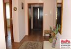 Mieszkanie na sprzedaż, Kobyłka Pana Tadeusza, 133 m²