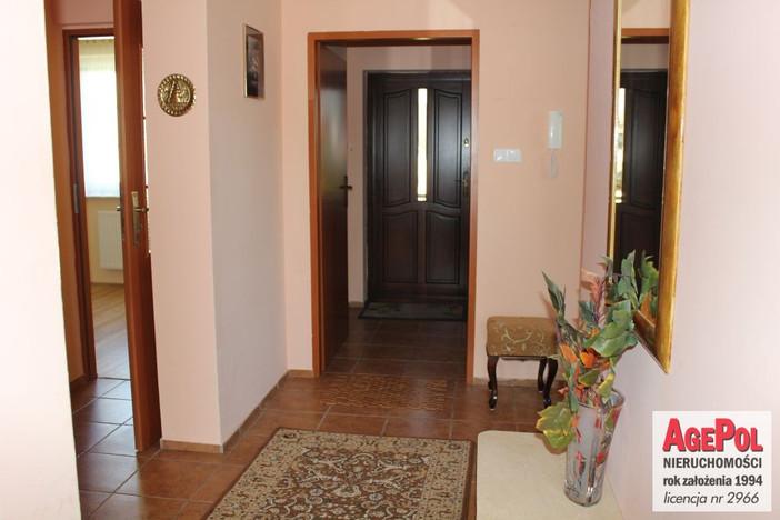 Mieszkanie na sprzedaż, Kobyłka Pana Tadeusza, 133 m² | Morizon.pl | 4351
