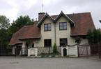 Dom na sprzedaż, Zielonka os. WITUŚ, 232 m²