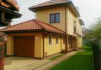 Dom na sprzedaż, Warszawa Zacisze, 210 m²
