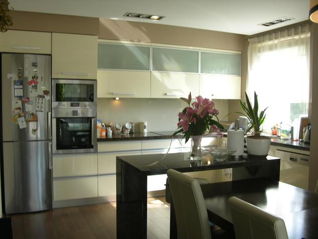 Mieszkanie na sprzedaż, Warszawa Białołęka, 106 m² | Morizon.pl | 6485