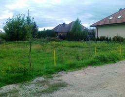 Działka na sprzedaż, Warszawa Białołęka, 870 m²