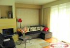 Dom na sprzedaż, Stargard Szczeciński, 256 m²