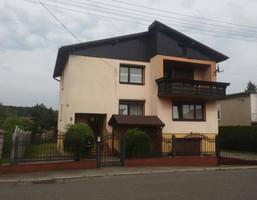 Dom na sprzedaż, Rybnik Niedobczyce, 180 m²