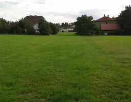 Działka na sprzedaż, Szymocice Wiejska, 1200 m²