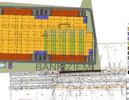 Działka na sprzedaż, Krze Duże, 230000 m²