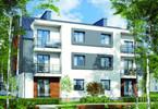 Mieszkanie w inwestycji Osiedle Książenice, Książenice, 39 m²