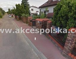 Dom na sprzedaż, Warszawa Wólka Węglowa, 540 m²
