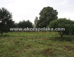 Działka na sprzedaż, Kędzierówka, 2325 m²