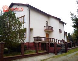 Dom na sprzedaż, Wysoka, 300 m²