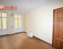 Mieszkanie na sprzedaż, Toruń Starówka, 66 m²