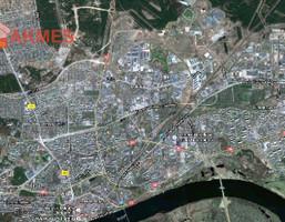 Działka na sprzedaż, Toruń Mokre Przedmieście, 8201 m²