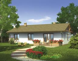 Dom na sprzedaż, Czarne Błoto, 106 m²