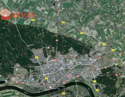 Działka na sprzedaż, Łysomice, 2500 m²