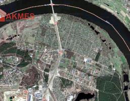 Działka na sprzedaż, Toruń Rudak, 2030 m²