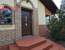 Dom na sprzedaż, Mała Nieszawka, 296 m²