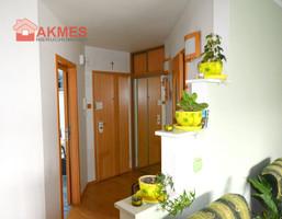 Mieszkanie na sprzedaż, Toruń Bydgoskie Przedmieście, 64 m²