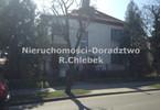Dom na sprzedaż, Tczew Józefa Bema, 350 m²