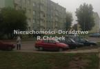 Kawalerka na sprzedaż, Tczew, 28 m²